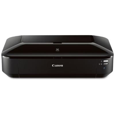Canon 8747B002AA PIXMA IX6820 WRLS INKJET BUSINESS PRNTR