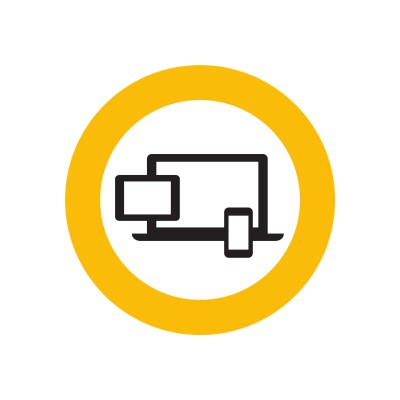 Symantec 21353142 Norton Security Standard - (v. 3.0) - box pack (1 year) - 1 PC/Mac - OEM - System Builders - Win  Mac - English (pack of 3)