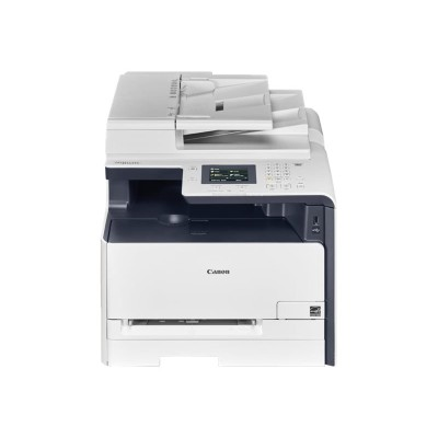 Canon 9946B016 Color imageCLASS MF624Cw - Multifunction printer - color - laser - Legal (8.5 in x 14 in) (original) - A4/Legal (media) - up to 14 ppm (printing)