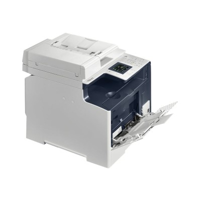 Canon 9947B010 Color imageCLASS MF729Cdw - Multifunction printer - color - laser - Legal (8.5 in x 14 in) (original) - A4/Legal (media) - up to 21 ppm (copying)