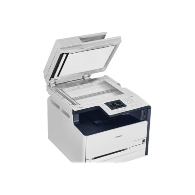 Canon 9946B007 Color imageCLASS MF628Cw - Multifunction printer - color - laser - A4 (8.25 in x 11.7 in)  Legal (8.5 in x 14 in) (original) - A4 (media) - up to