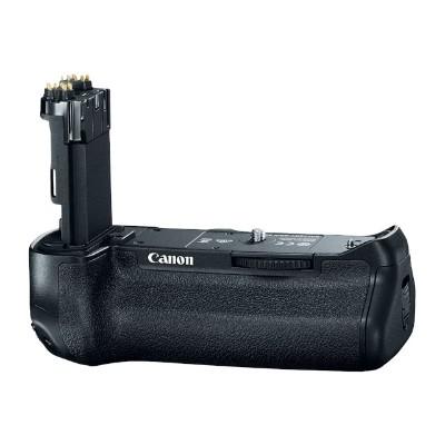 Canon 9130B001 BG-E16 - Battery grip - for EOS 7D Mark II