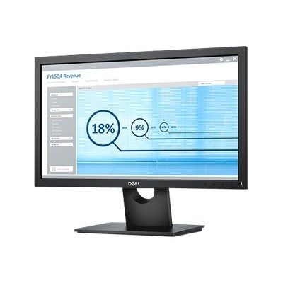 Click here for Dell E2016H E2016H 20 LED-Backlit LCD Monitor prices