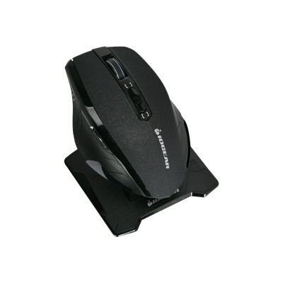 Click here for Iogear GME652UR Kaliber Gaming by  - Mouse - optic... prices