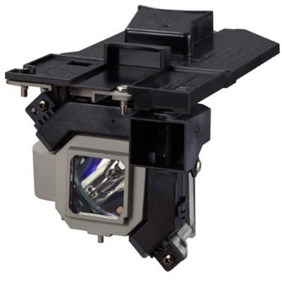 NEC Displays NP29LP NP29LP - Projector lamp