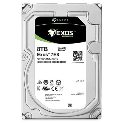 Click here for Seagate ST8000NM0055 Enterprise Capacity 3.5 HDD S... prices