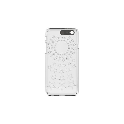 MOTA MT-I6PLED-ST iPhone 6 Plus / iPhone 6s Plus Flashing Case - Star Burst