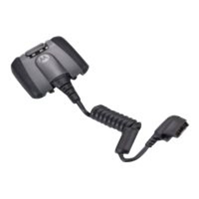 Zebra Tech ADPTRWT-RS507-04R Motorola - Serial / power cable - coiled - for Motorola RS507 Hands-Free Imager