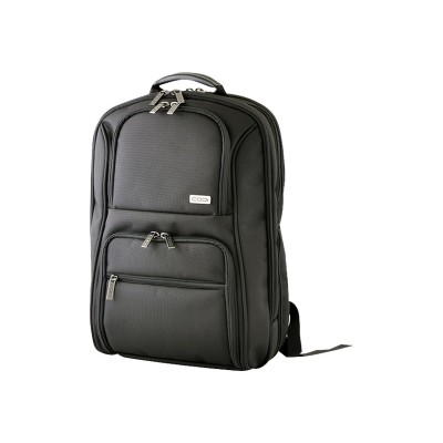 CODI C6070 CT3 Checkpoint Friendly APEX X2 - Notebook carrying backpack - 17 - black