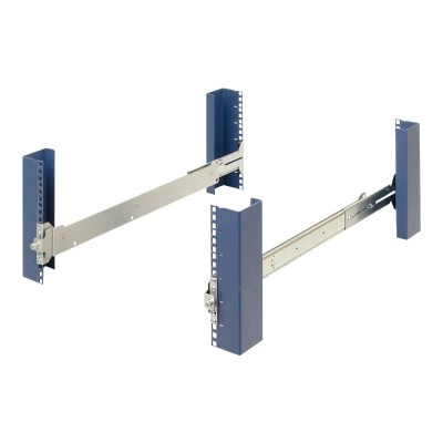 Innovation First 120-3662 RackSolutions - Rack slide rail kit - 1U - 19 - for Dell Precision Fixed Workstation T7600  T7600 Advanced  T7600 Base  T7600 Essentia