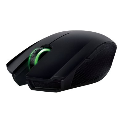 Click here for Orochi 8200 DPI Chroma Mobile Gaming Mouse prices
