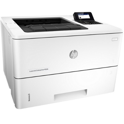 Click here for HP Inc. F2A68A#BGJ LaserJet Enterprise M506n - Pri... prices
