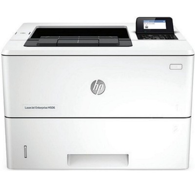 Click here for HP Inc. F2A69A#BGJ LaserJet Enterprise M506dn - Pr... prices