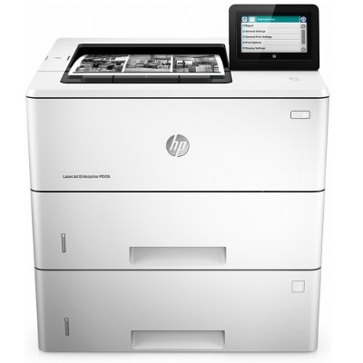 Click here for HP Inc. F2A70A#BGJ LaserJet Enterprise M506x - Pri... prices