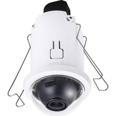 Vivotek FD816C-HF2 2MP Fixed Dome Camera