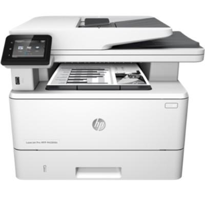 HP Inc. F6W14A#BGJ LaserJet Pro MFP M426fdn
