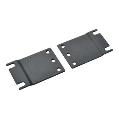 TrippLite SR2319ADAPT Adapter Kit for Mounting 19 Rack Equipment in 23 Rack Enclosure Cabinet
