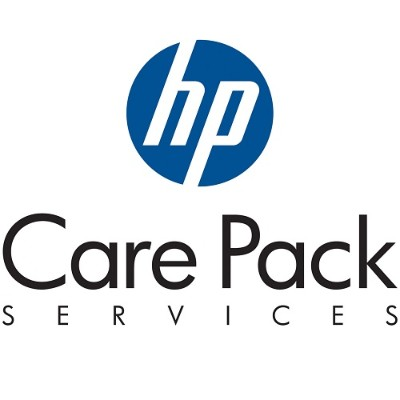 Hewlett Packard Enterprise U7WT5E 3-year Next Business Day HP ProLiant ML150 Gen9 Proactive Care Service
