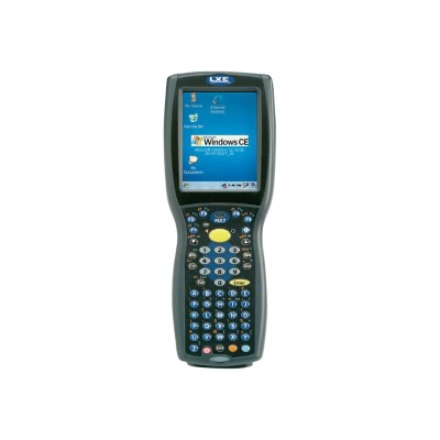 Honeywell MX7T1B1B1A0US4D MX7T 11ABG BT 55KEY ALPHA NUM