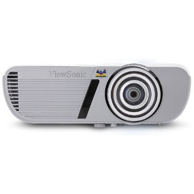ViewSonic PJD5353LS LightStream PJD5353LS 3200-Lumens DLP Projector