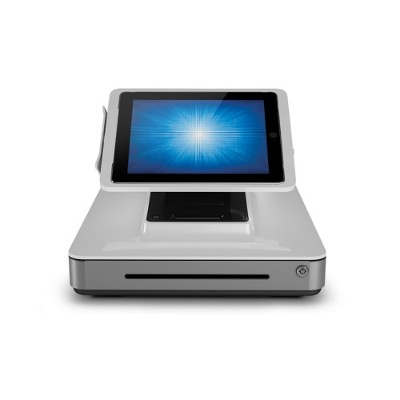 ELO Touch Solutions E008250 PayPoint - All-in-one - no HDD - no graphics - no OS - monitor: none