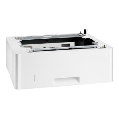 HP Inc. D9P29A LaserJet Pro 550-sheet Feeder Tray