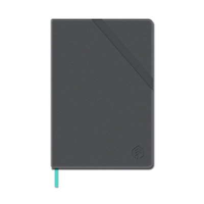 NeoLAB Convergence NDO-DN116 N Professional Notebook for Neo Smartpen N2