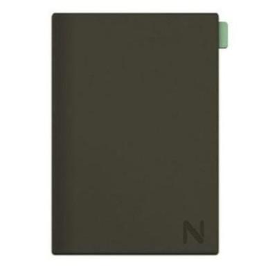 NeoLAB Convergence NDO-AC101 N Holder for NeoSmartpen - Grey