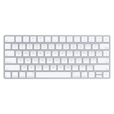 Apple MLA22LL/A Magic Keyboard - Late 2015