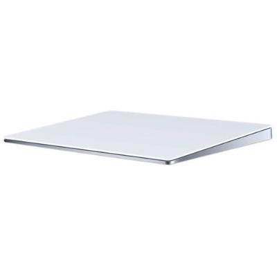 Apple MJ2R2LL/A Magic Trackpad 2 - Silver