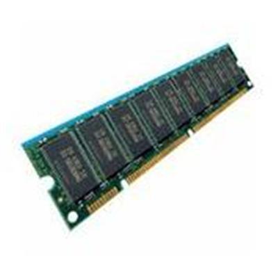 EDGE Memory PE188139 256 MB Memory Module