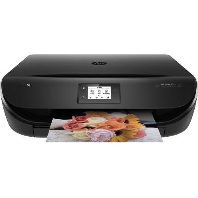 HP Inc. F0V69A#B1H ENVY 4520 All-in-One Printer