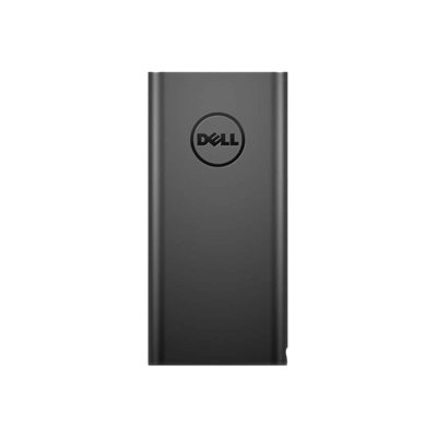 Dell PW7015L Power Companion PW7015L - External battery pack - 1 x 18000 mAh - for Latitude 33XX  54XX  55XX  Precision Mobile Workstation 5540  Vostr