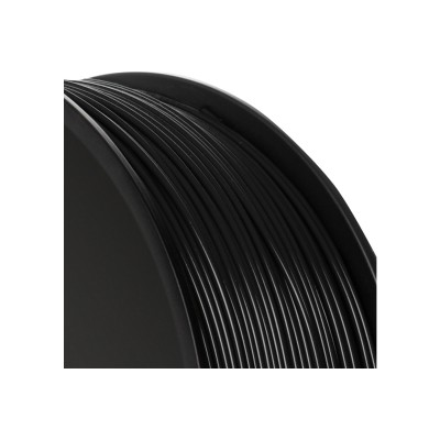Verbatim 55250 Black - 2.2 lbs - PLA filament ( 3D ) - for bq Witbox  MakerBot Replicator 2