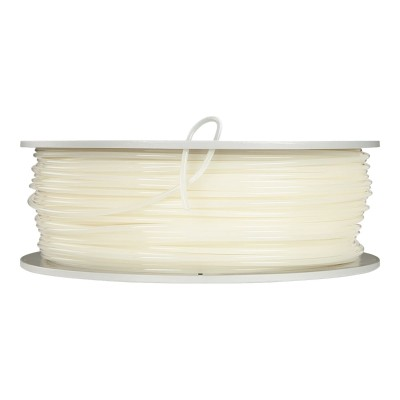 Verbatim 55265 Natural - 2.2 lbs - PLA filament ( 3D )