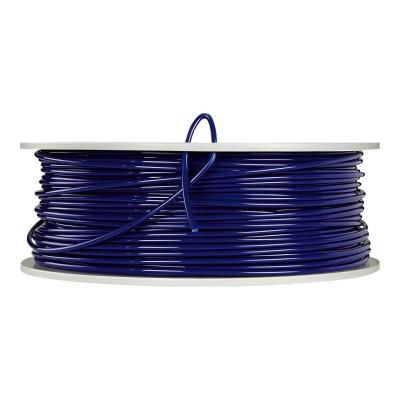 Verbatim 55261 Blue - 2.2 lbs - PLA filament ( 3D )