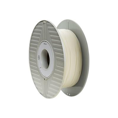 Verbatim 55500 Primalloy - White - 17.6 oz - TPE filament (3D)