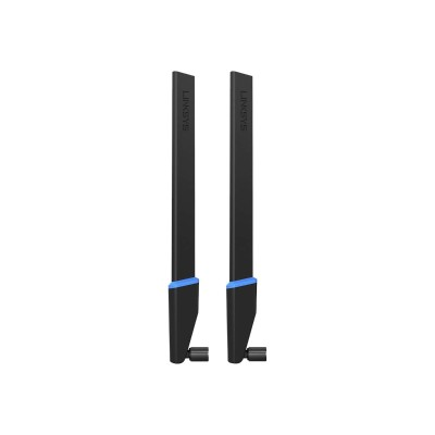 Linksys WRT002ANT WRT High Gain Antenna  2 Pack