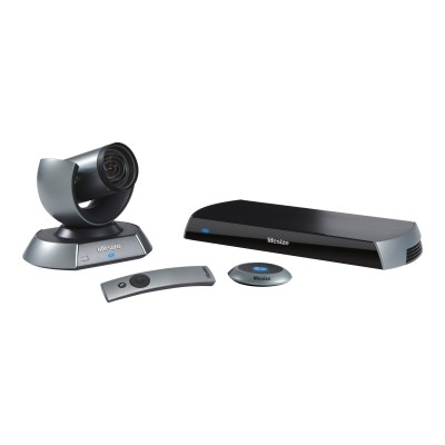 LifeSize Communications 1000-0000-1181 Icon 600 - Video conferencing kit - with  Camera 10x