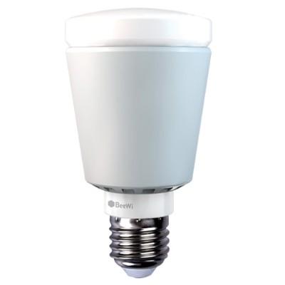Avenir Telecom BBL229A1US Smart LED Color Bulb 9W A19-E26
