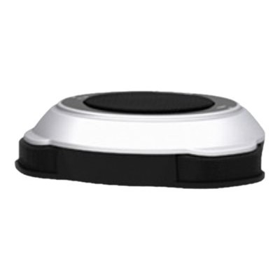 AVer Information Inc. COMVC5SP2 AVer - Speakerphone hands-free
