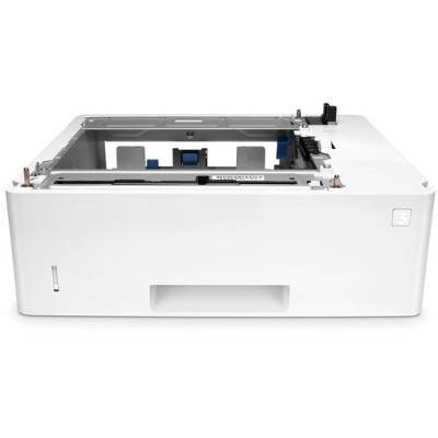 HP Inc. F2A72A LASERJET 550 SHEET PAPER TRAY