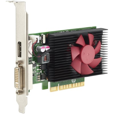 Click here for HP Inc. N3R90AT Smart Buy NVIDIA GeForce GT730 GFX... prices
