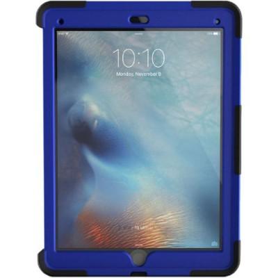Griffin GB40364 Survivor Slim for iPad Pro - Black/Blue