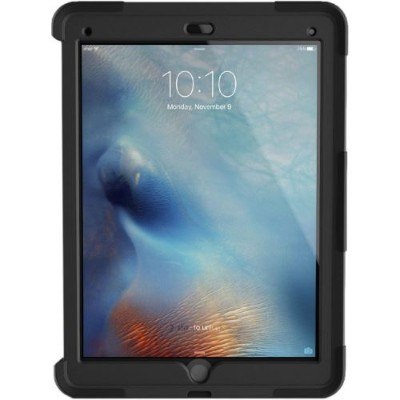 Griffin GB40362 Survivor Slim for iPad Pro - Black