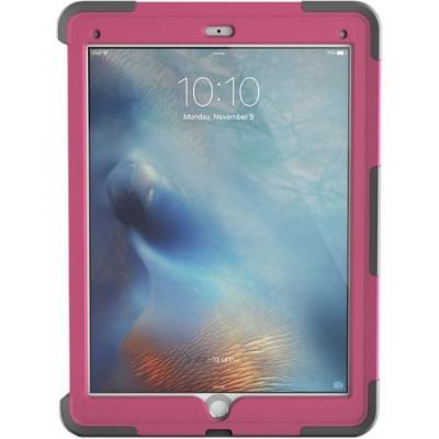 Griffin GB40363 Survivor Slim for iPad Pro - Grey/Pink