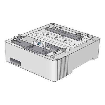 HP Inc. CF404A LASERJET 550-SHEET FEEDER TRAY