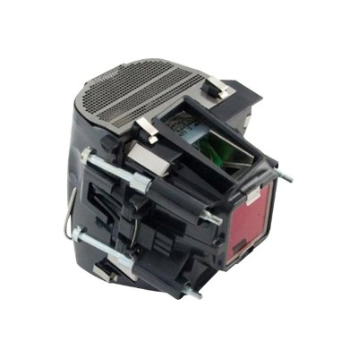 eReplacements 003-120181-01-OEM Christie - Projector lamp -