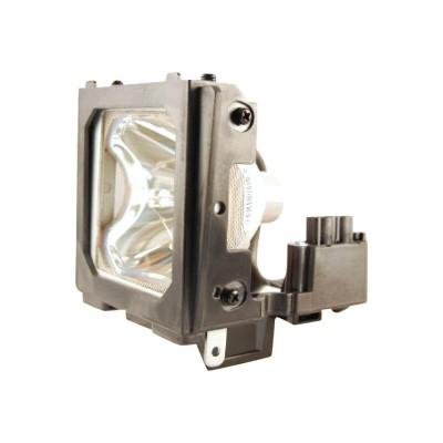 eReplacements BQC-XGC50X1-OEM Sharp - Projector lamp (equivalent