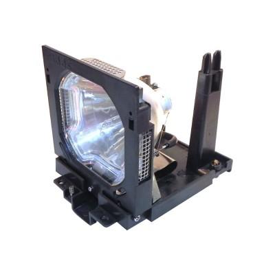 eReplacements POA-LMP80-OEM Premium Power POA-LMP80-OEM OSRAM Bulb